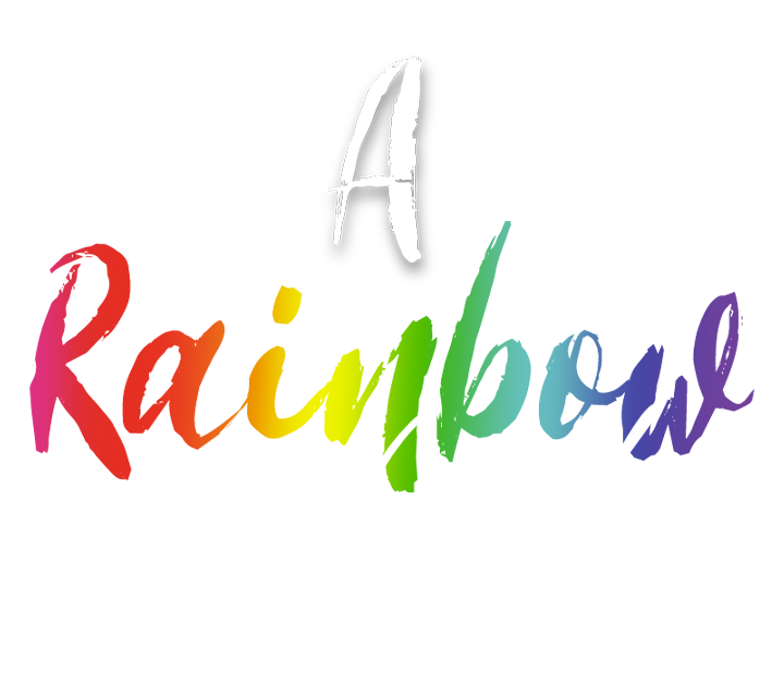 rainbow-celebration-mobile